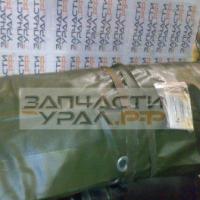 Тент кузова Урал 4320
