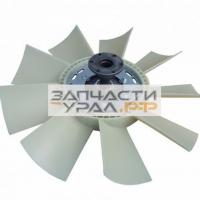 Вентилятор с вязкостной муфтой 8.8805